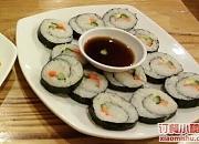 大济州韩国料理