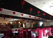老北京涮锅 鑫苑国际店