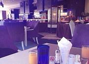 海湾大酒店西餐厅
