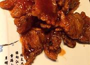 雅风正宗川菜