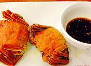 68海鲜美食广场