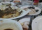 聚福源海鲜·海鲜大咖
