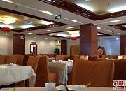 畅春园餐厅