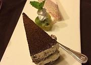 绿茵阁西餐厅 海甸岛店