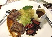 TheWingItalianRestaurant意之翼-意大利餐厅 中央商场店