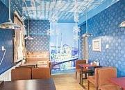 木丝林清真馆
