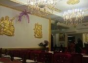 老华侨家常西餐厅