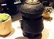 1906私房料理