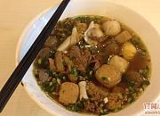 三国煮 壹海城店