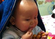 裕达饼家 桂花西路店