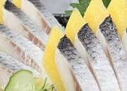 欧杰挪威三文鱼 香荔花园店