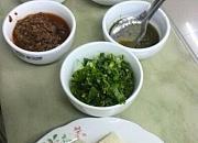 大韩风味馆
