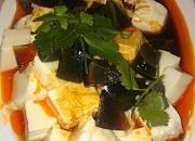 时福香饺子人家