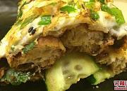 大吉利传统杭式小吃