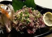 真心屋日本料理居酒屋 海上世界店