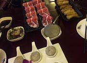 灣撈王鍋物料理