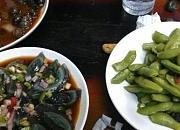 重庆烤鱼 文三西路店