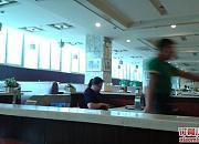 阿郎山烤肉美食超市 徐州店