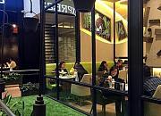 茶木台式休闲餐厅 华润万象城店