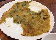 潮膳鲜潮汕海鲜砂锅粥