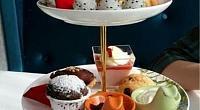 SIN CERA Afternoon Tea 图片