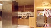 静冈勝政日式猪排 金光绿庭旗舰店 图片