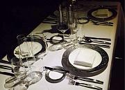 陀飞轮法国餐厅&葡萄酒酒吧