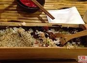 无竹主题餐厅 小寨赛格店