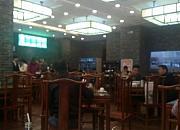 同胜祥 蓝堡湾店