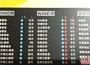 WinTea云茶