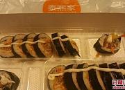 泰熙家韩式欢乐餐厅 土门店