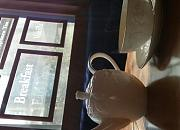 安薇塔英国茶体系 国际广场店