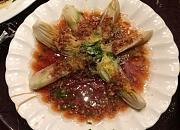 捌零印象私家厨房 上海路店