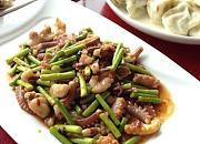 胶东海鲜大排档饺子城