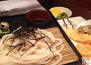 森木川日本料理