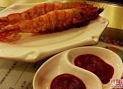 金招牌茶餐厅 东风东店