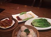 珍宝轩海鲜火锅
