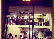 水巷记茶餐厅
