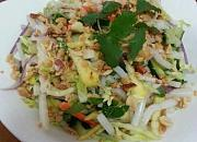 华坤阁越南美食