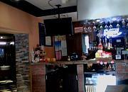斯维拉披萨 海河东路店