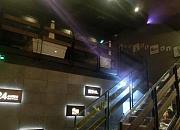 同仁四季音乐主题餐厅 南山LOFT店