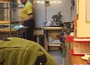 原子比萨店