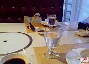 乐港港式海鲜火锅