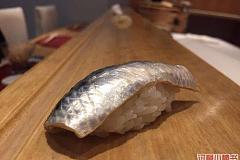 复兴西路/丁香花园 Sushi Yano