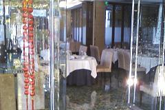 宝山区 丰收日大酒店
