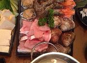 鲑鱼工坊 红星苑店