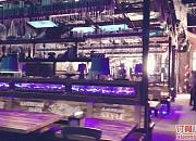 水货SEAHOOD餐厅