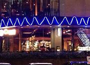 卡真屋 美式海鲜餐厅