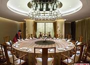 广州日航酒店贝拉诺自助西餐厅
