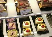 甜心饼屋 红旗店